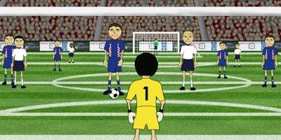 Играть онлайн во Спортивные игры