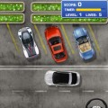 Флэш игра Super Parking World, играть онлайн