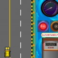 Флэш игра Jeepney on the Road, играть онлайн