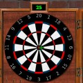 Флэш игра Dartsmaster 9in1, играть онлайн